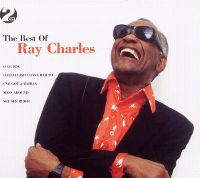 Cover Ray Charles - The Best Of Ray Charles [2007]